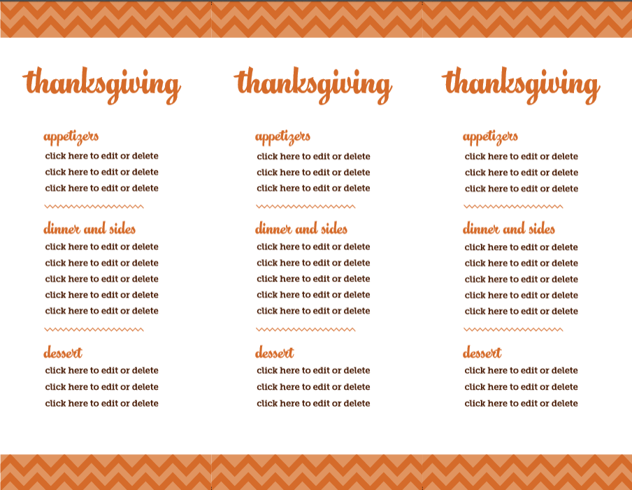 It's just a graphic of Thanksgiving Closed Sign Printable with regard to email