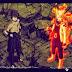Kekuatan baru milik Sasuke dan Naruto setelah bertemu Rikudou Sennin