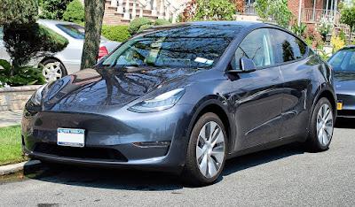 mobil listrik, mobil listrik tesla, mobil listrik indonesia, tesla roadster, produk mobil listrik, mobil listrik tesla dan harganya