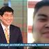 Watch | Idol Raffy, Nagbiro na Baka Mawalan Siya ng Trabaho Nang Magbigay ang Kanyang Anak ng Tulong sa Matandang Mag-asawa!