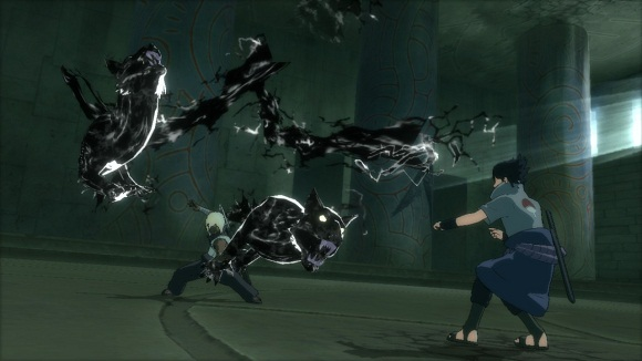 ultimate-ninja-storm-3-full-burst-hd-pc-screenshot-www.ovagames.com-4