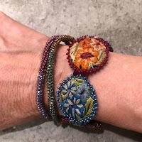 Dunitz & Company Fair Trade Jewelry