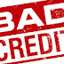 Auto Loan program for People with Bad Credit