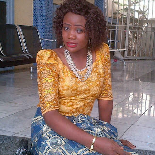 6403b02dc11f9c5e7be19a2f4ecf3e44 Mary Nky Onyemena Biography, Age, Birthday, Husband, Net Worth, Mother, Wikipedia, Misskoikoi TV, Sister, Family