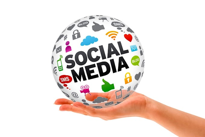 Increasing use and popularity of the social media tools among the people, corporate and politicians