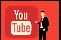 Why You Should Rate YouTube Videos You Are Watching