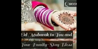 💖Eid mubarak 2020 whatsapp Status 💖 happy Eid mubarik 2020 happy Eid Stats💖