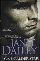 Ngôi Sao Đơn Độc - Janet Dailey