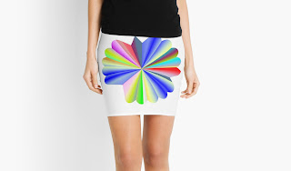 https://www.redbubble.com/people/zedpower/works/15067982-rainbow-crest?asc=u&p=pencil-skirt&rel=carousel