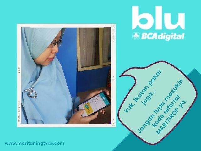 download blu by bca digital