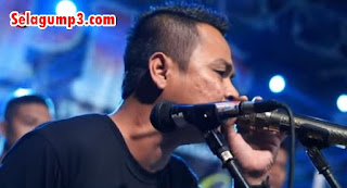 Download Lagu Cak Fendik Top Hits Bersama Adella Full Album Mp3