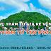 Thám tử giá rẻ Vũng Tàu - Công ty thám tử hàng đầu Việt Nam