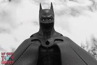 S.H. Figuarts Batman (1989) 28
