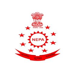 NEPA Jobs
