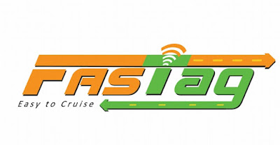 fastag service toll online