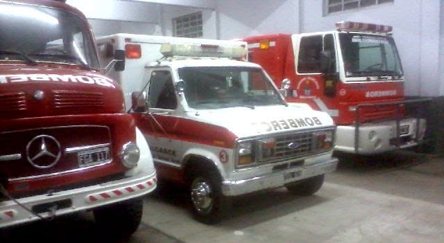 bomberos-balcarce