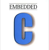 Embedded C Latest Most Frequently Asked Interview Questions Answers