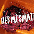Hermèsmatic...