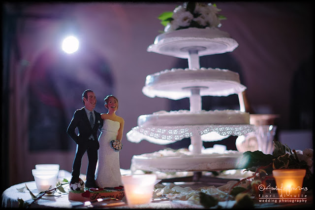 foto matrimonio Villa la Ginestra Negro Ricevimenti