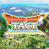 Tactical RPG Dragon Quest Tact Releases Next Week in Japan