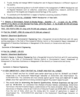 Ministry-of-Environment-page-3