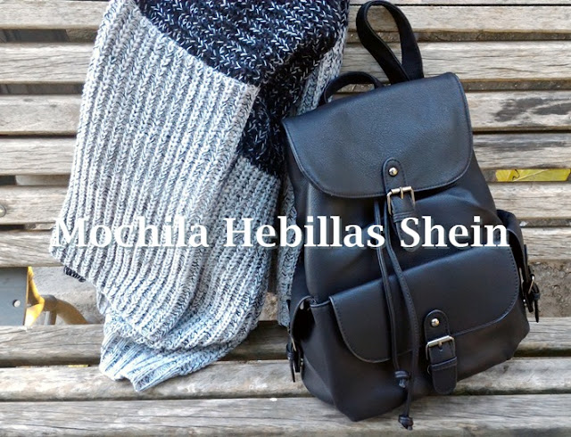 Mochila-Hebillas-Shein-1