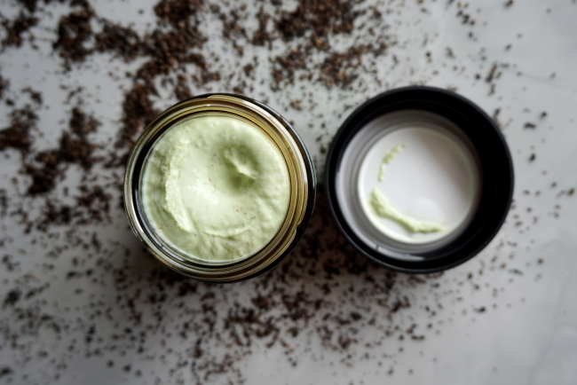 the-body-shop-japanese-matcha-tea-deep-cleansing-mask-review