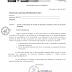 REMITIR CONFORMACIÓN DE COMITÉ DE EDUCACIÓN AMBIENTAL Y PLAN DE EDUCACIÓN AMBIENTAL