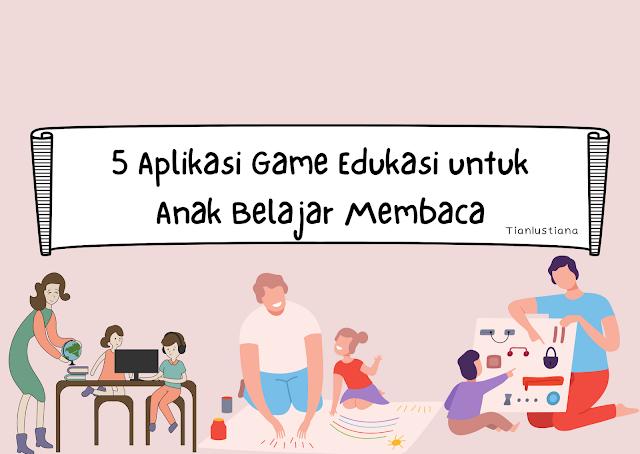 aplikasi game edukasi
