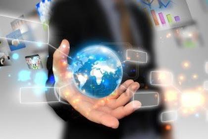 Peluang Usaha Online yang Menjanjikan di Masa Depan