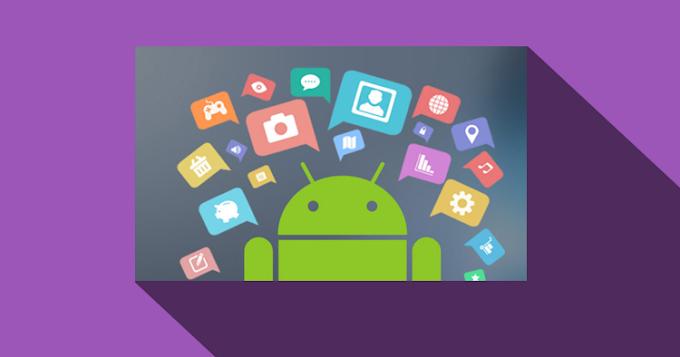 Bingung Ingin Hapus Bloatware, Baca Langkah Uninstall Aplikasi di Laptop