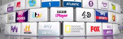 Canada US English bbc itv m3u8 true movies | Sharing-Belge IPTV VOD