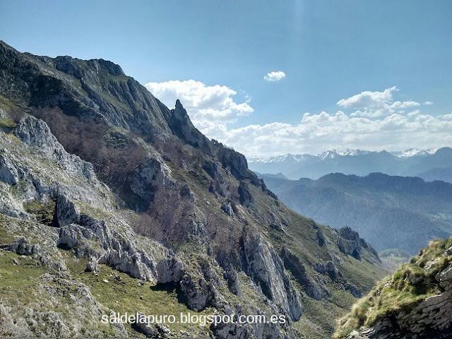 montaña-asturiana