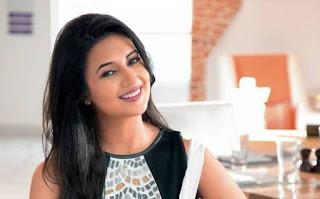Bidoata Biodata Divyanka Tripathi Pemeran Vidya Tanu Pratap Singh - istri Sagar