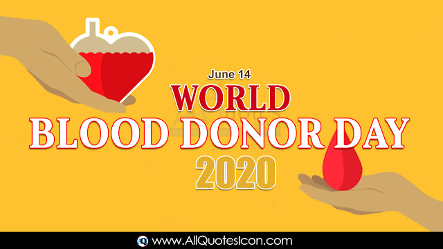 English-World-Blood-Donor-Day-Images-Whatsapp-Pictures-Facebook-Status-Cover-Latest-New-Nice-Pictures-Awesome-English-Quotes-Motivational-Messages