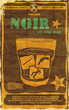 Noir at the Bar Volume Two