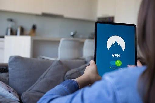 7 Negara Yang Punya Peraturan Khusus Penggunaan VPN
