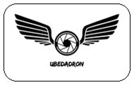ÚBEDA DRON