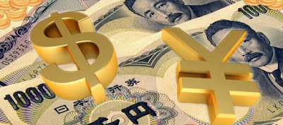 USD/JPY: Yen keeps gains amid China-led risk-off flows  | Hot-Amazon | Forex News