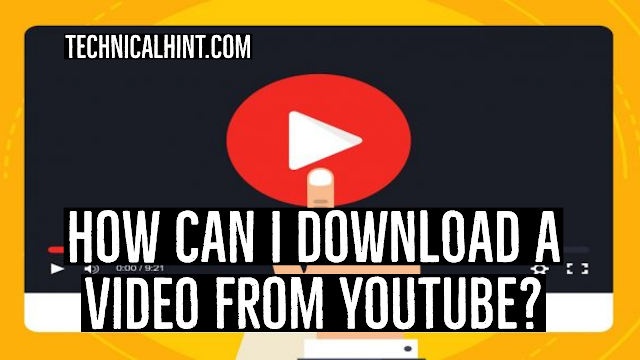 youtube video download - download video and audio from youtube