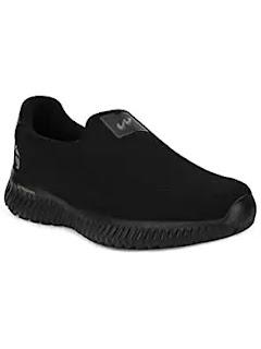 लड़कों के फैंसी जूते की डिजाइन फोटो 2021 | Ladkon Ke Liye Fancy Jute Ki Design Photo Online 2021
