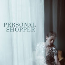 Poster Personal Shopper 2016