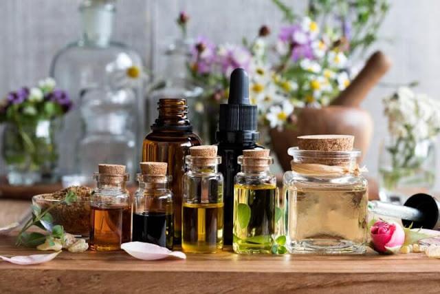 essential_oil_pregnancy-essential_oil_for_pregnancy-essential-oil