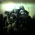 Fallout 3 Cheats,code (PC)