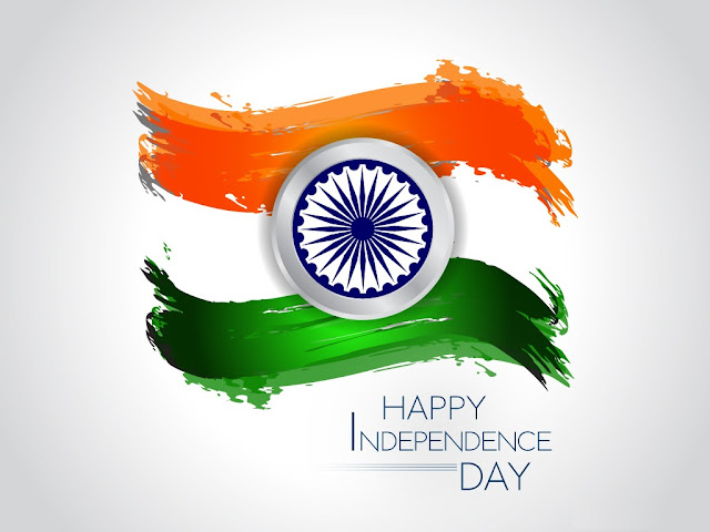 independence day photos and videos download