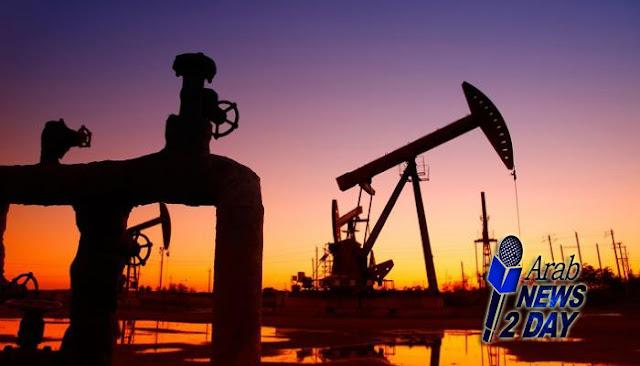 ترتفع تكاليف النفط 2٪ بعد انفجار ناقلة إيرانية في البحر الأحمر ArabNewsDay