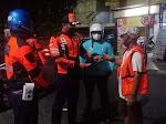 Dishub Lakukan Pemeriksaan Kelengkapan Jukir, Guna Antisipasi Jukir Liar di Parepare