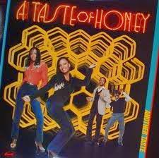 A Taste Of Honey na trilha sonora de Boogie Oogie