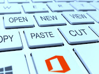 50 Shortcut-Shortcut yang jarang digunakan di Microsoft Word
