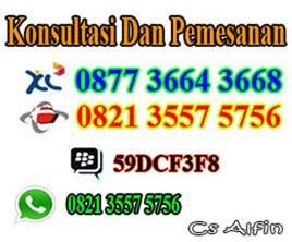 Costemer%2BServis%2BDenature%2BIndonesia